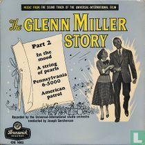 The Glenn Miller Story - Part 2