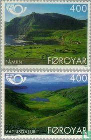 1995 Toerisme (FAR 88)