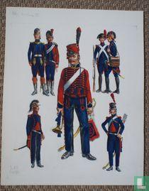 Uniformen L. F. Funcken