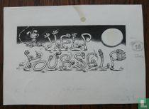 Help Yourself (logo)