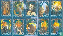 2003 Sagen en legenden (FAR 149)