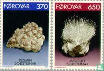 1992 Minerals (FAR 71)