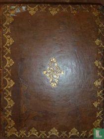 Abraham de Aartsvader in XII boeken. De vierde druk