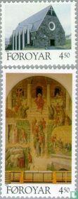 1996 Christianskerk (FAR 102)