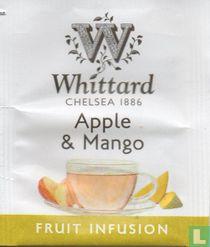 Apple & Mango