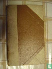 Annales de Flandre de P. d'Oudegherst tome 1