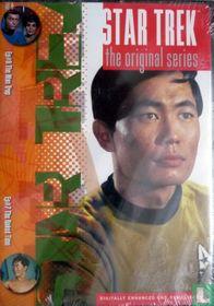 Star Trek Episode 6 & 7