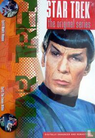 Star Trek Episode 4 & 5