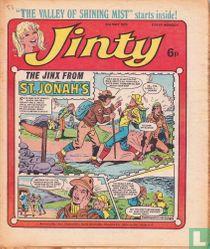 Jinty 53
