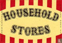 Household stores