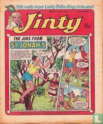 Jinty 51