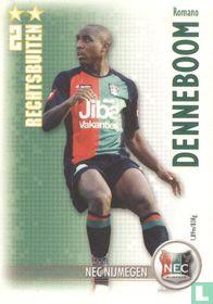 Romano Denneboom