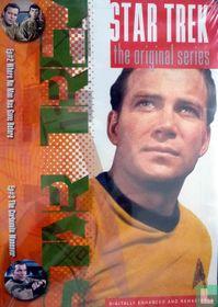 Star Trek Episode 2 & 3
