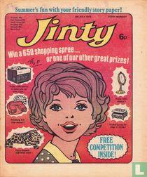 Jinty 58