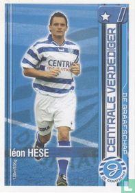 Léon Hese