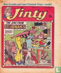 Jinty 59