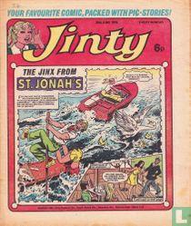 Jinty 57