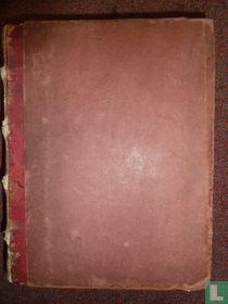 Schat-boeck der verklaringen over den Nederlandschen catechismus, uyt de Latynsche lessen van dr. Zacharias Ursinus