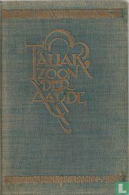 Taliak, Zoon Der Aarde