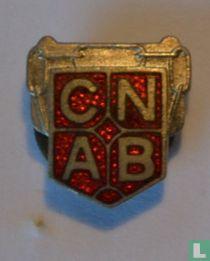 CNAB (Christelijke Nederlandse Ambtenaren Bond)