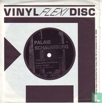 Palais Schaumburg/The Danse Society