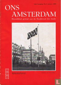 Ons Amsterdam 1