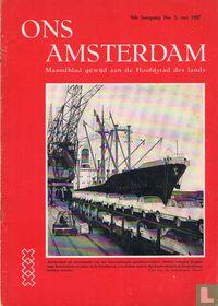 Ons Amsterdam 5