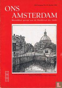 Ons Amsterdam 10