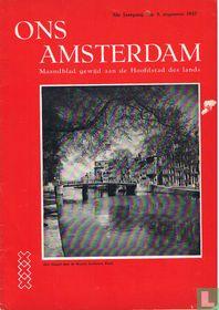 Ons Amsterdam 8