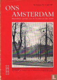 Ons Amsterdam 4