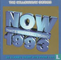 Now That's What I Call Music 1993 Millennium Edition