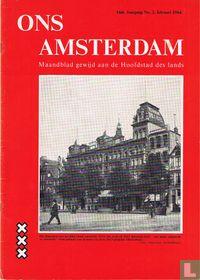 Ons Amsterdam 2