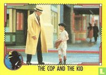 The Cop and the Kid