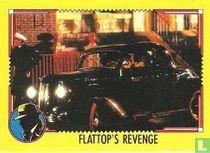 Flattop's Revenge