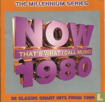 Now That's What I Call Music 1980 Millennium Edition