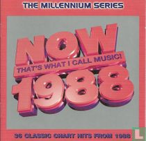 Now That's What I Call Music 1988 Millennium Edition