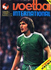 Voetbal International 37
