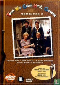 Memoires 2
