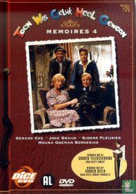 Memoires 4