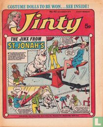 Jinty 42