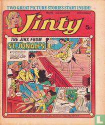 Jinty 43