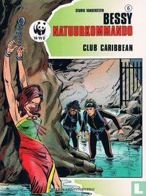 Club Caribbean