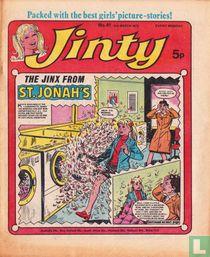 Jinty 41