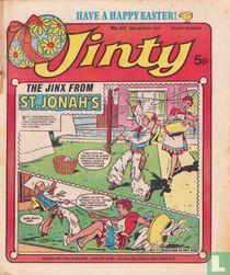 Jinty 44