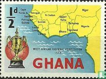 West African Football Championship