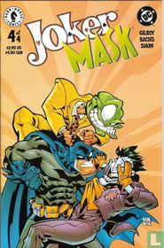 Joker/Mask 4