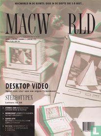 Macworld [NLD] 1