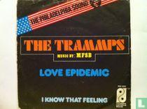 Love epidemic