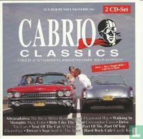 Cabrio Classics