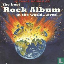 The Best Rock Album in the World...Ever